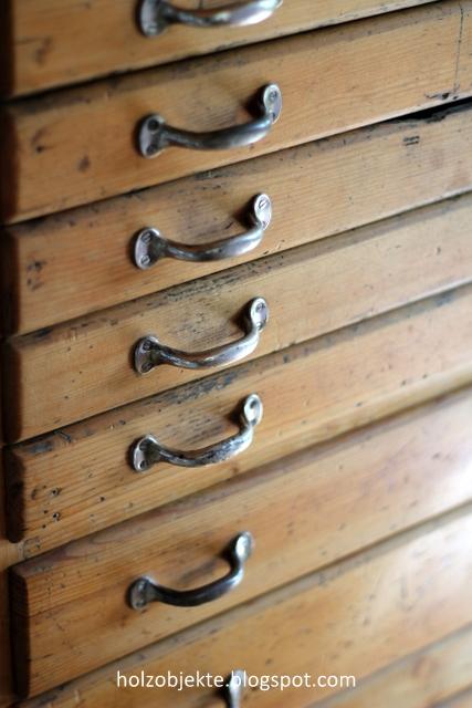 Möbelrestauration möbelrestauration schubladenmöbel vintage im industriy style
