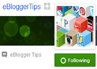 How to Tag People in Blogger Posts
