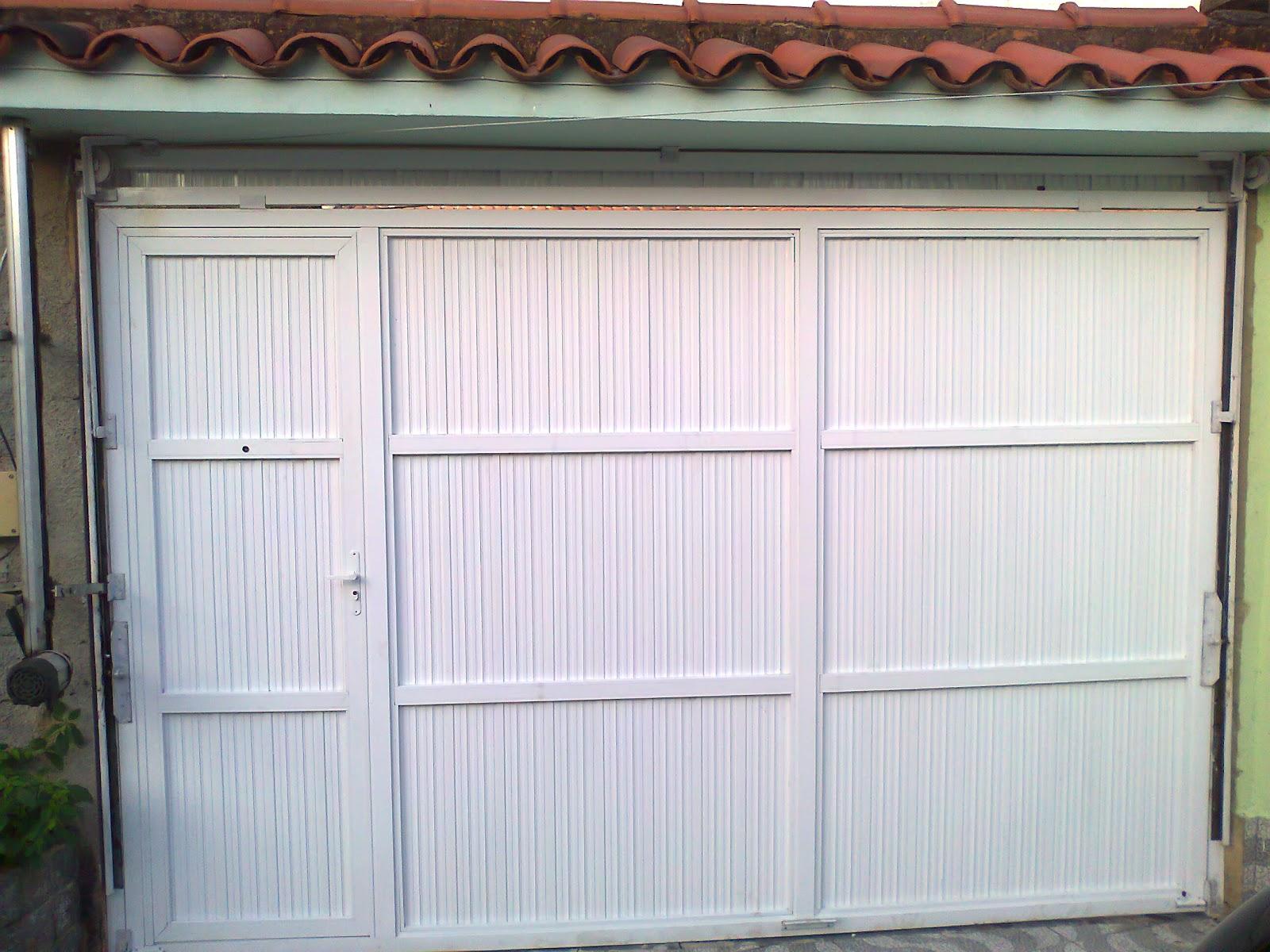 #6C483B Portão de Aluminio c/ social de Elevação ( pintura eletrostatica  4256 Janela Aluminio Anodizado Bronze Preço