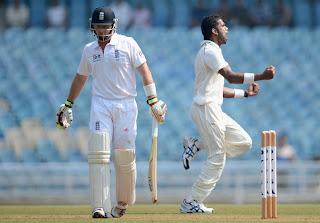 England-XI-vs-Mumbai-A-Ian-Bell