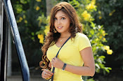 Komal Jha unseen photos gallery-thumbnail-5