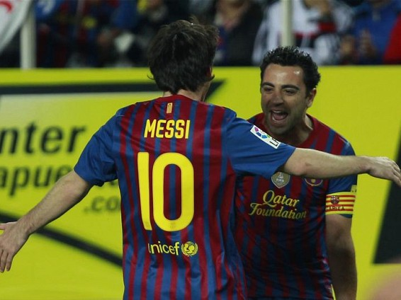 insurance quotes health xavi hernandez and lionel messi