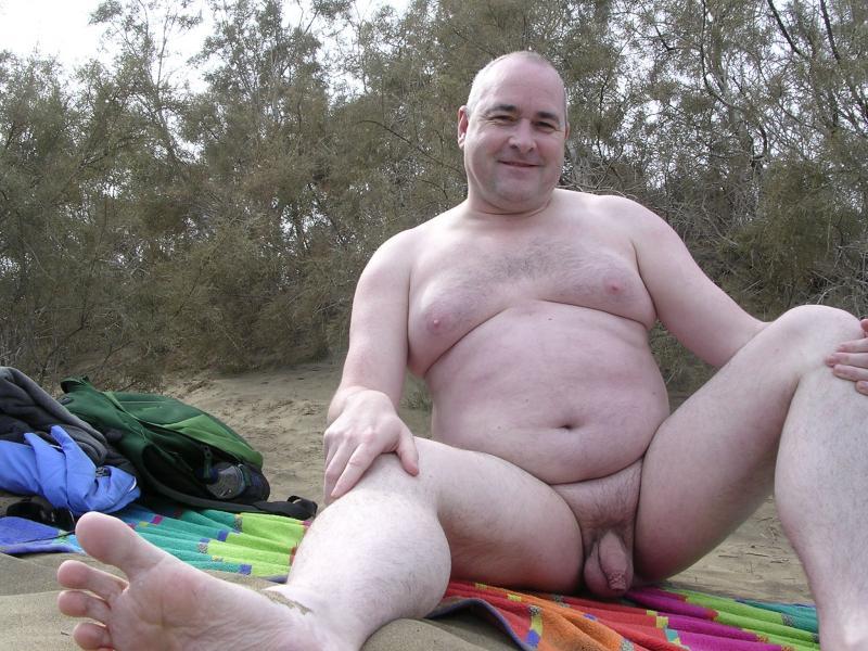 Fat Asian Girls Pussy