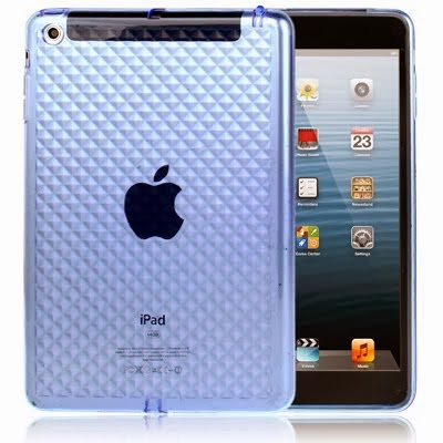 Best Seller iPad Mini Case