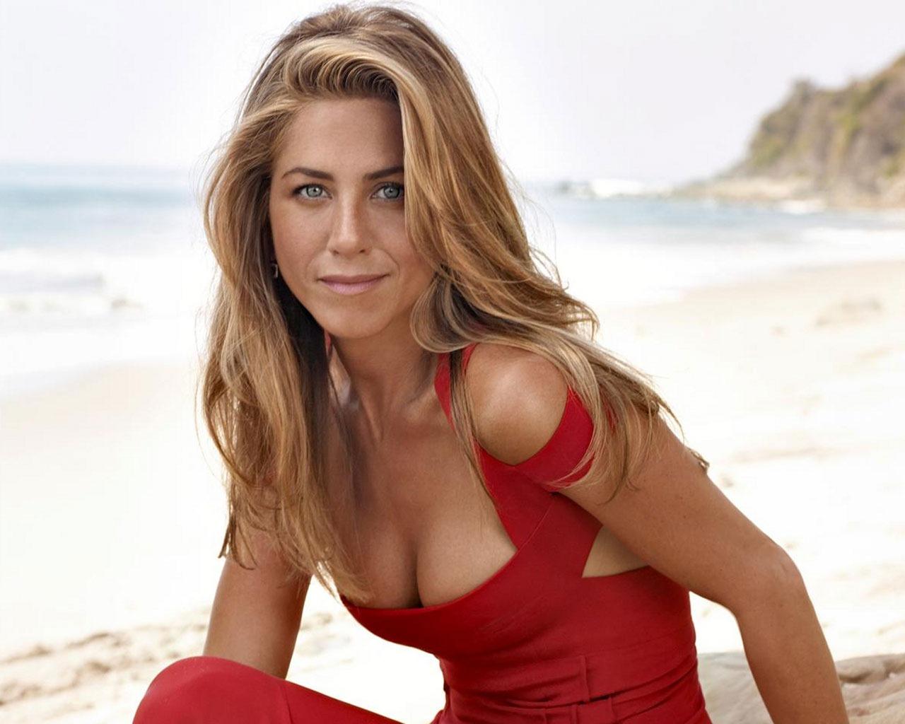 http://3.bp.blogspot.com/-HCRjAANjVcs/ULUsrgMSz3I/AAAAAAAAFdE/piLvM7UCBMY/s1600/Jennifer-Aniston-wallpaper-hd+2012+03.jpg