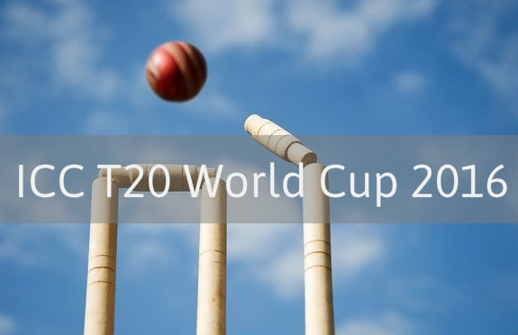 2016 icc t20 world cup 2016 live streaming live scores