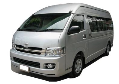 Josafá transporte - contato 74 98838-7952
