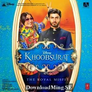 khoobsurat hindi full movie watch online watch online