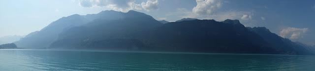 Interlaken, Lakes, Lake, Thun, Brienz, Bike, things to do on the lake, History, villages, Switzerland, Aare, river, Lutschine, rafting, walking, hiking, paragliding, beautiful, scenic, Giessbach Falls, kayak, paddleboard, canoe, surfing, wake surf, wakeboard, tubbing, banana, jetboat, things to do in Interlaken, rainy day, Swimming, lido, pool, wild swim, alps, Swiss, Bern, Eiger, Jungfrau, rapids,