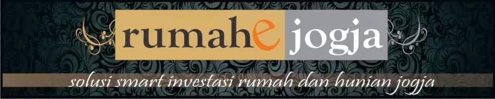 RumaheJOGJA.com | 0812-2723-6666 | dijual RUMAH - RUKO Yogyakarta