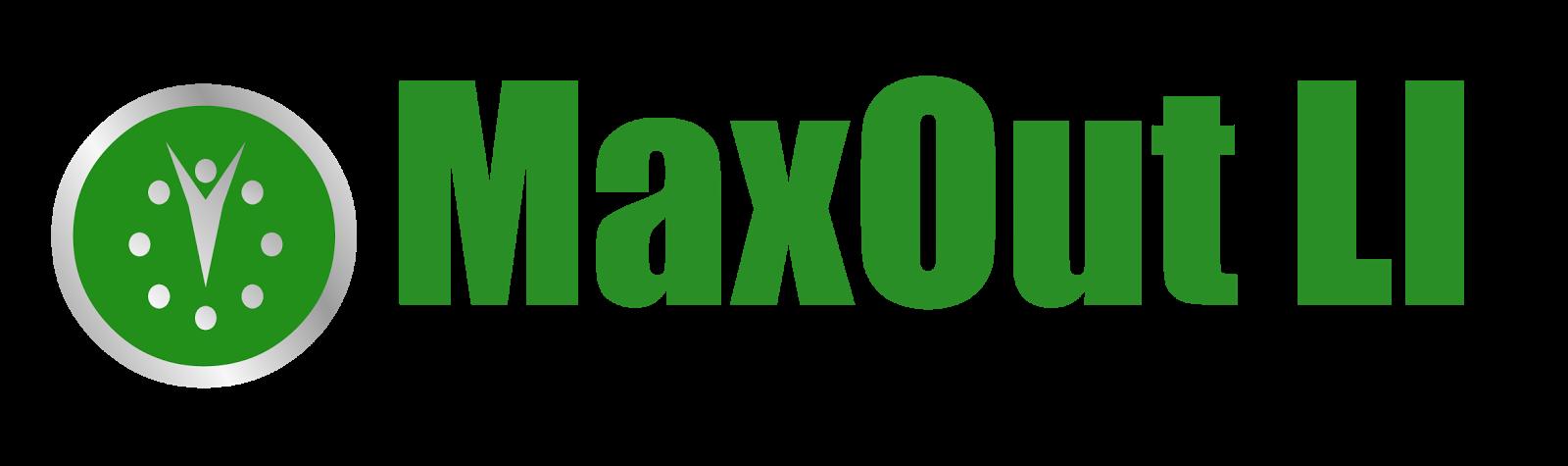 MaxOut LI, LLC.
