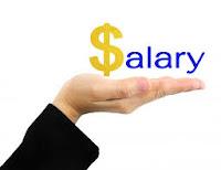 kambaqt-salary-dekh-ke-khayalat-badal-jate-hai