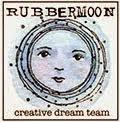 RubberMoon 2014