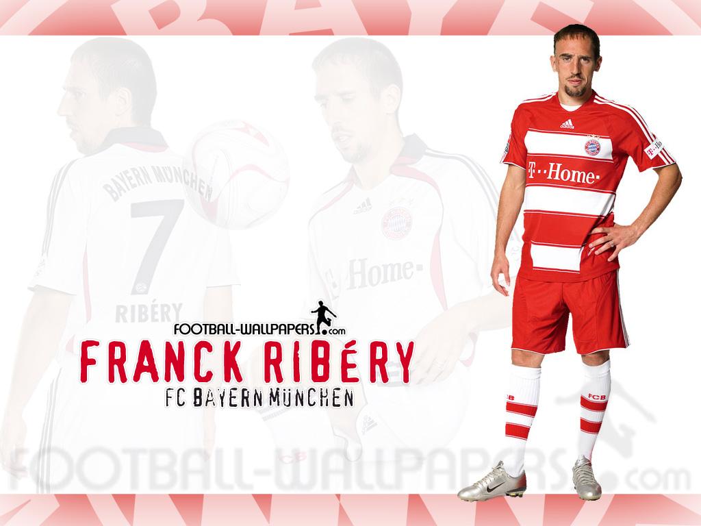 http://3.bp.blogspot.com/-HCVkKFKkaEs/TxQs2caQkBI/AAAAAAAACzQ/-j4A6FXsUpQ/s1600/Franck-Ribery-Wallpaper-.jpg