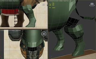 Dino_progress03_02.jpg