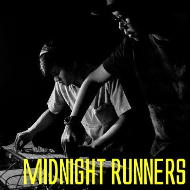Featured Artists: Midnight Runners