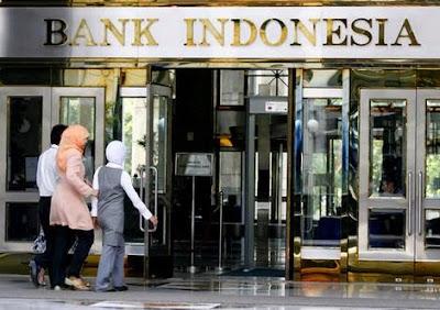 Pengertian Dan Sejarah Bank