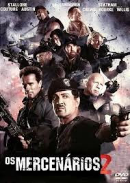 Os%2BMercen%25C3%25A1rios%2B2%2B %2Bwww.tiodosfilmes.com  Os Mercenrios 2   AVI Dual Audio + RMVB Dublado