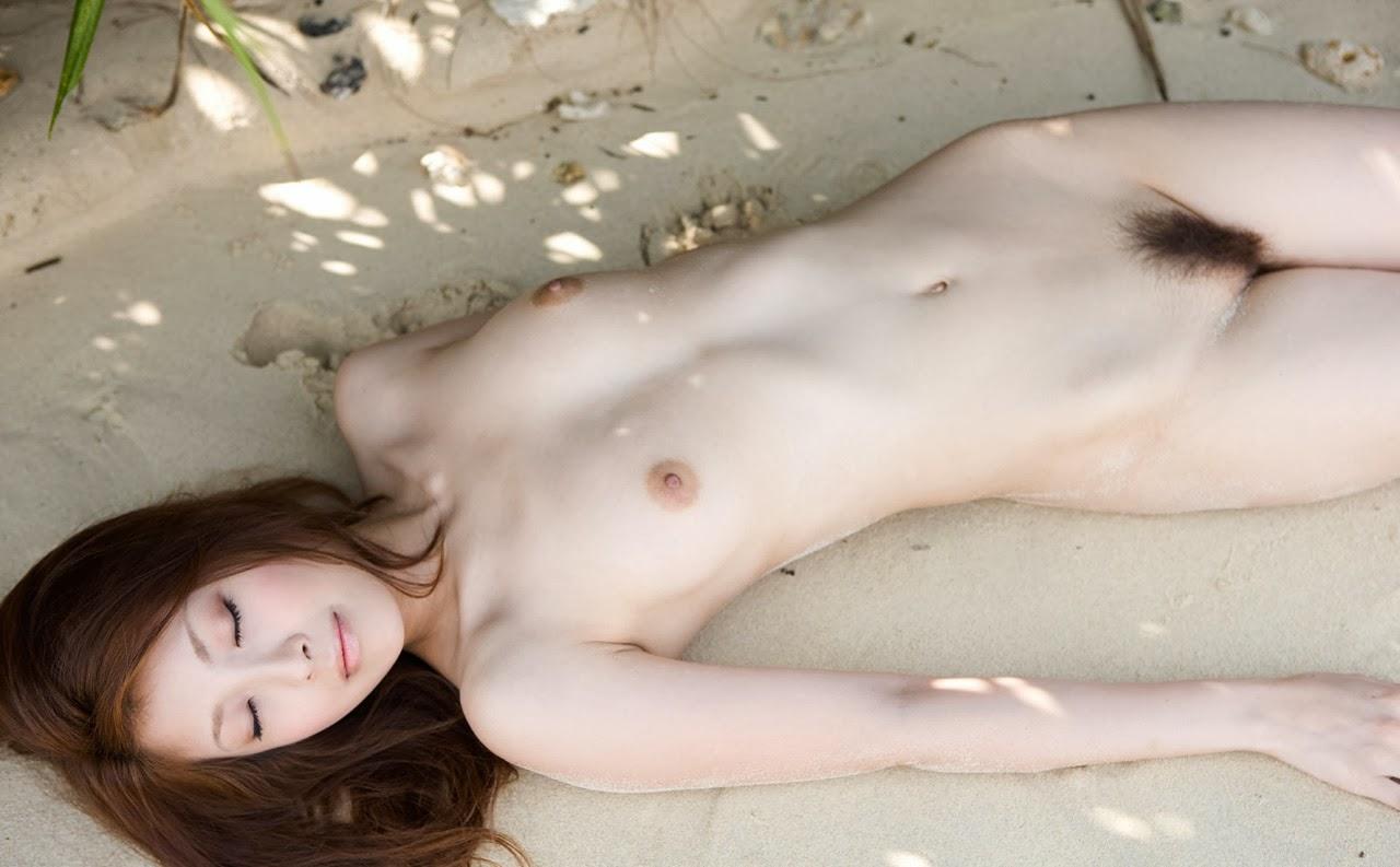 ... Ảnh đẹp Reira Amane nude Asian girl- Ảnh khỏa thân châu Á