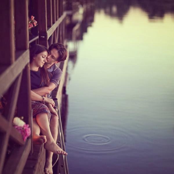 Photography by Sanya Khomenko