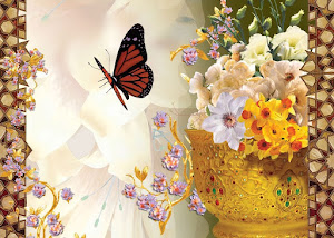 Kelebek kaç gün var geriye? Kısacık ömür yeter mi onca hayale?