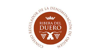 Logo DO Ribera del Duero