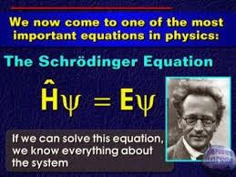 Cours Mécanique quantique 1 smp s4