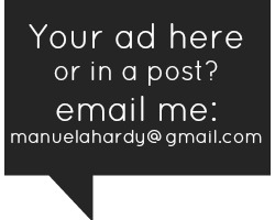 Your ad here?