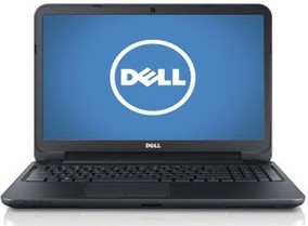Dell Inspiron 15 i15RV-6145BLK Laptop Driver and Review