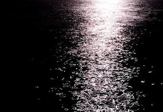 Με έμπνευση Θάλασσας Μαύρης