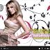 Maria Karlaki - Eimai Gia Mena ( New Official Single 2012 ) HQ