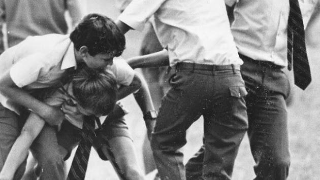 acoso-escolar-víctima