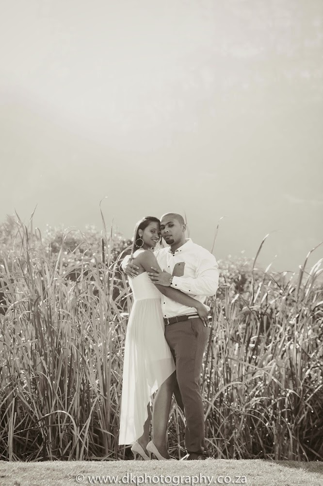DK Photography CCD_8014 Preview ~ Gretchen & Zeed's Engagement Shoot in Kirstenbosch Botanical Gardens  Cape Town Wedding photographer
