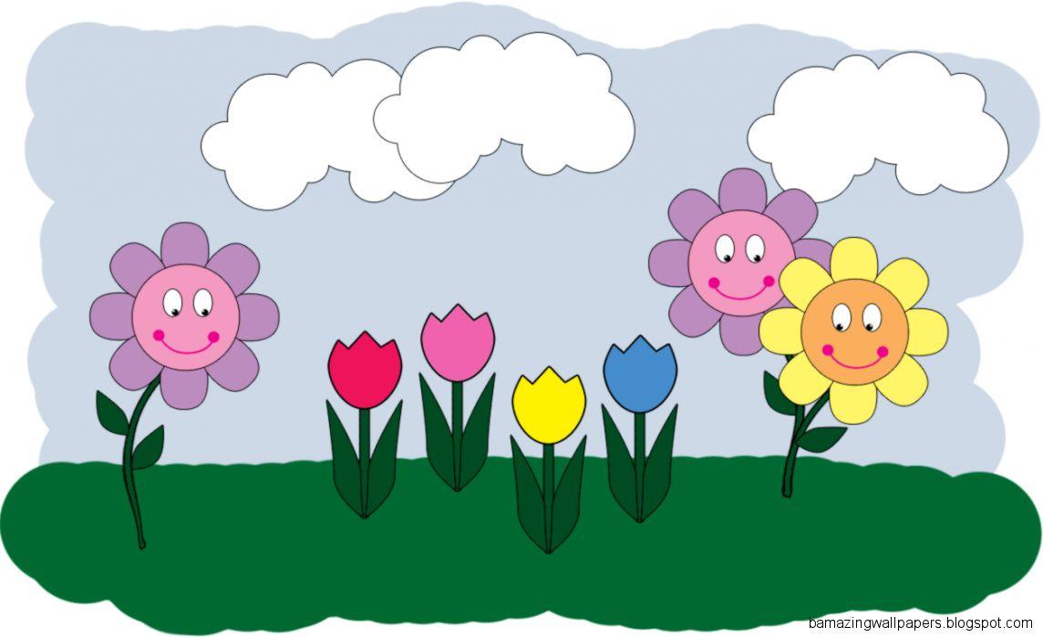 think spring clip art amazing wallpapers rh bamazingwallpapers blogspot com Spring Butterfly Clip Art Free Free Spring Clip Art for Teachers with Umbrellas