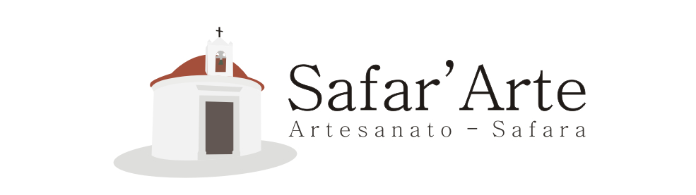 <center>Safar&#39;Arte</center>