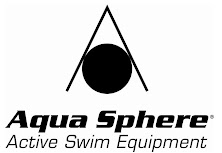 Aqua Sphere Swim Apparel and Gear