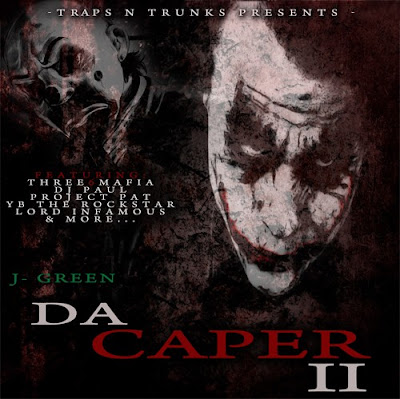 VA-J-Green-Da_Caper_2_(Presented_By_Traps_N_Trunks)-(Bootleg)-2011