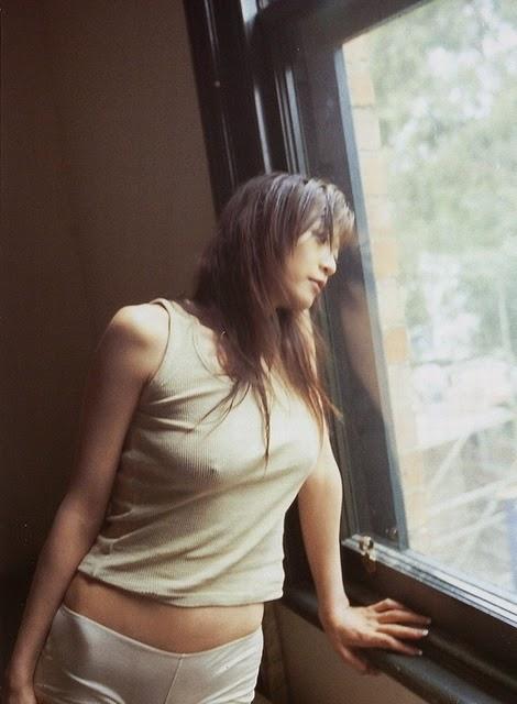 中島史恵の画像 p1_19