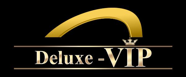 www.deluxe-vip.com