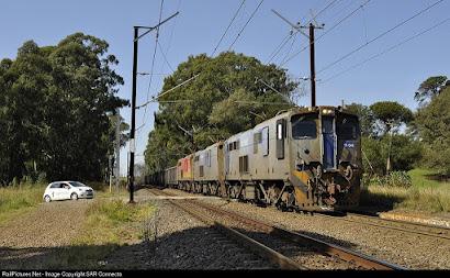 RailPictures.Net (543)