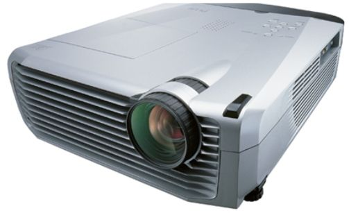 Projector reviews for Small video projectors reviews