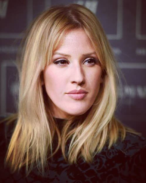 noul single Ellie Goulding On My Mind 2015 ultimul hit youtube Ellie Goulding On My Mind noul hit youtube Ellie Goulding On My Mind 2015 melodie noua Ellie Goulding On My Mind piesa noua Ellie Goulding On My Mind ultima piesa Ellie Goulding On My Mind ultima melodie Ellie Goulding On My Mind youtube new single 2015 Ellie Goulding On My Mind official video new song 2015 youtube noul videoclip Ellie Goulding On My Mind noul cantec muzica noua Ellie Goulding On My Mind melodii noi 2015 Ellie Goulding On My Mind