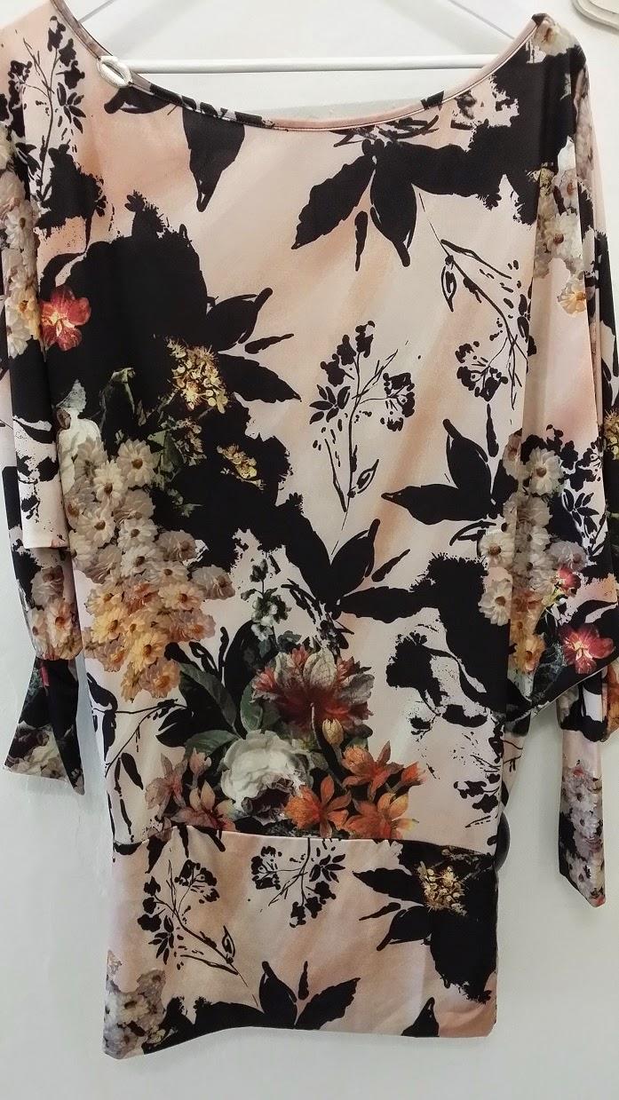 Isadora Comillas, Shopping, Dress, Bag, Style