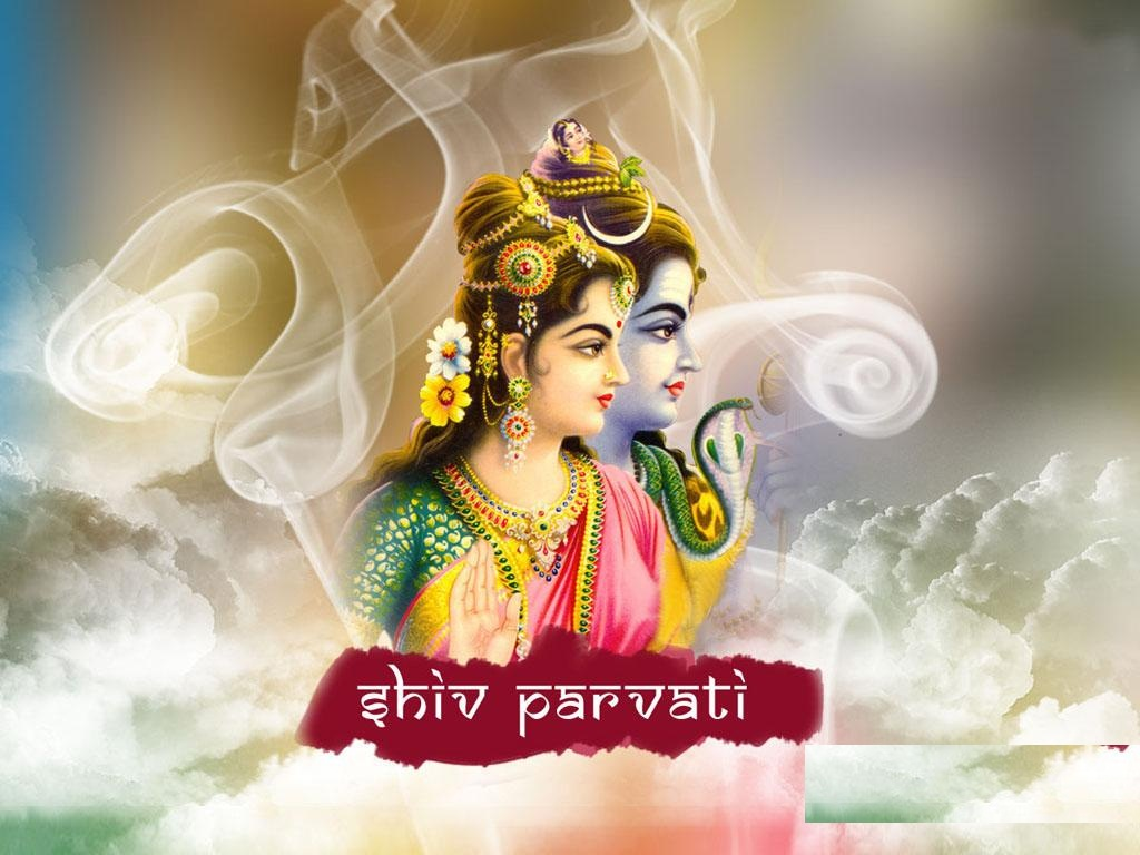 http://3.bp.blogspot.com/-HCpTIQpQr74/UDE7OF_I4yI/AAAAAAAAS6U/JdrwLWfFBM8/s1600/Lord+Shiva+Parvathi-colorful+pics+%287%29.jpg