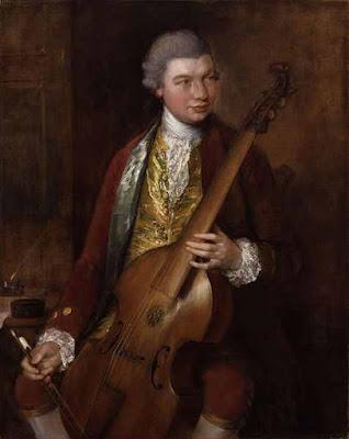 476px-Karl_Friedrich_Abel_by_Thomas_Gainsborough.jpg