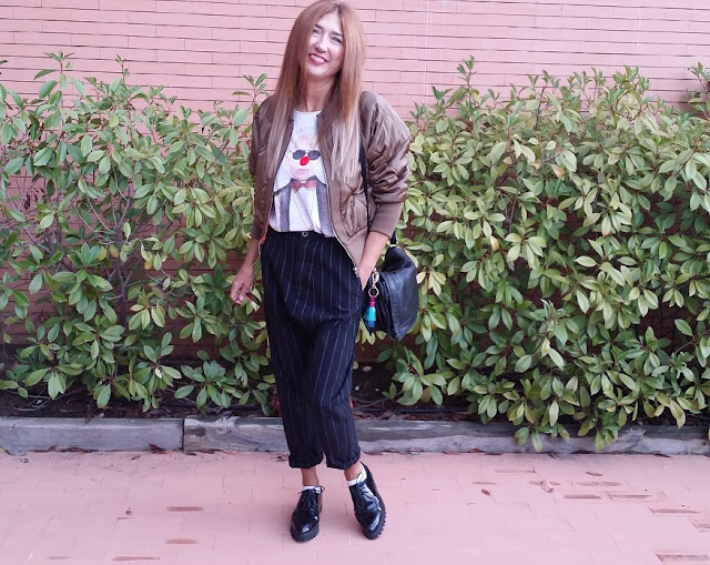 Forever Flawless, Cosmetic, Cuidados faciales, Fashion Blogger, Beauty, Beduino Pants, Urban style, Carmen Hummer