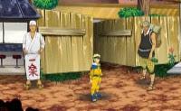 Naruto War 10 | Toptenjuegos.blogspot.com