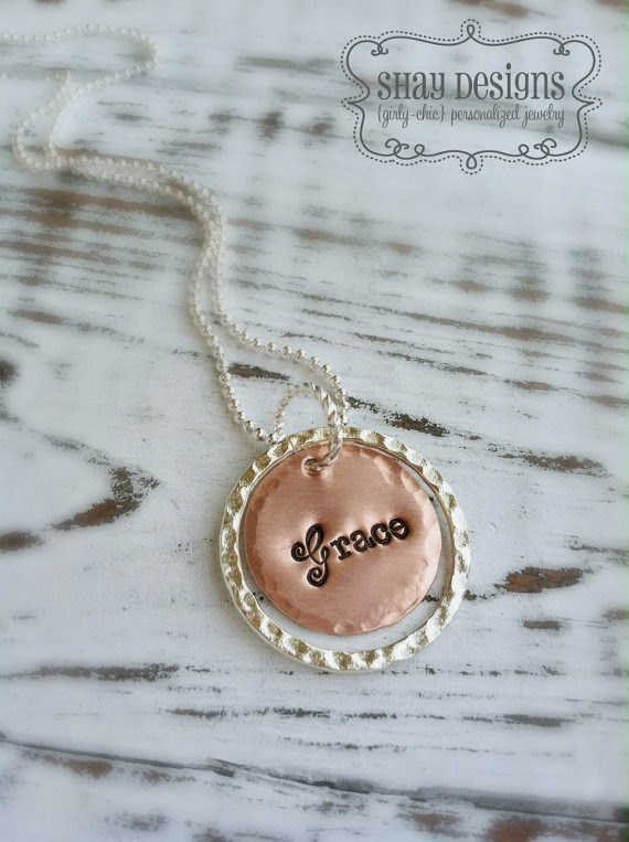 https://www.etsy.com/listing/128982807/stamped-grace-necklace?ref=shop_home_active_3