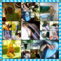 my beLoveD faMiLy ^_^
