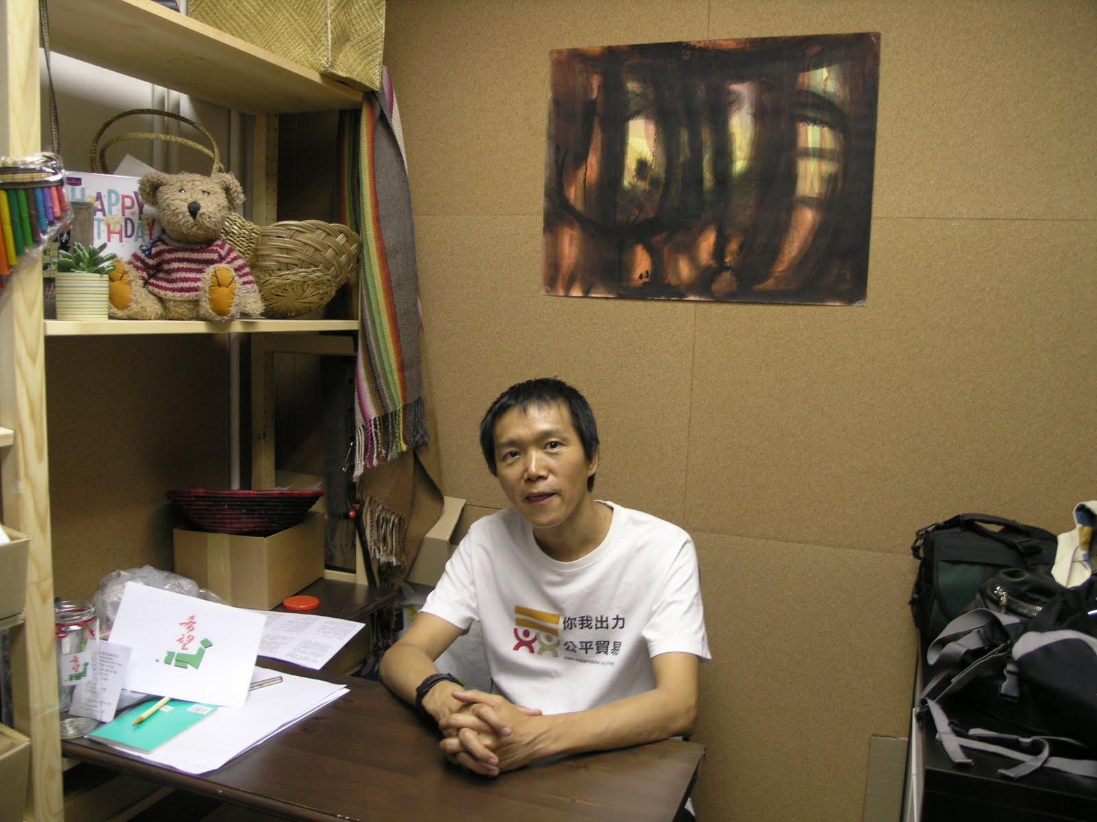 http://3.bp.blogspot.com/-HCuleU-wQUk/TljZkaOhA_I/AAAAAAAAA08/4ThrYbTGiII/s1600/P1010214.JPG